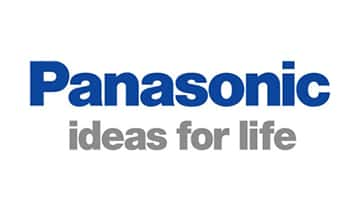 KCON has a Panasonic Partnership